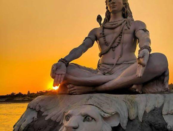 ಶಿವರಾತ್ರಿ